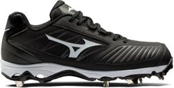 Women's 9-Spike Advanced Sweep 4 Softball Cleats