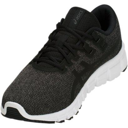 1475cd8a50ae ASICS Men s GEL-Quantum 90 Running Shoes