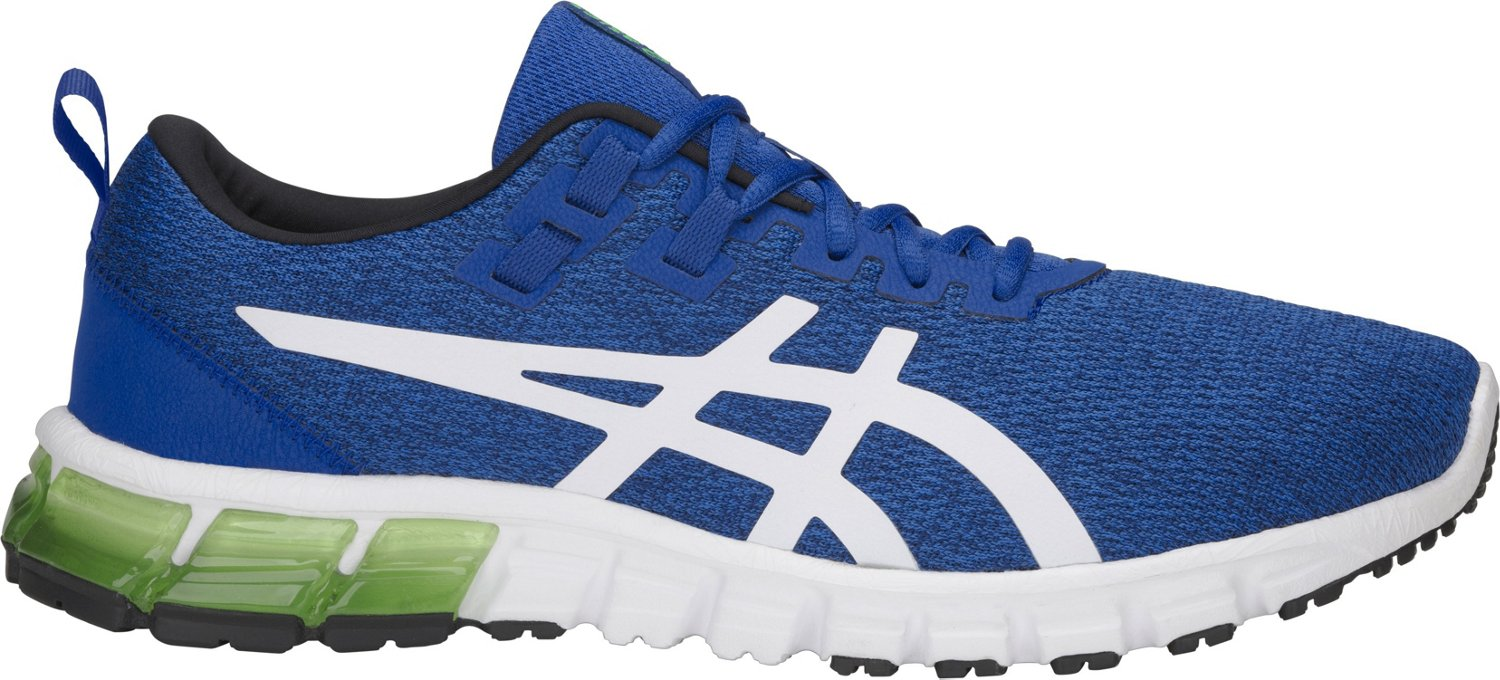 bf8449ad00127f Display product reviews for ASICS Men s GEL-Quantum 90 Running Shoes