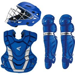 Boys' Gametime Catcher Box Set