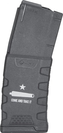 Mission First Tactical AR-15 Extreme Duty 30-Round Magazine