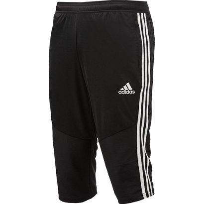 ca5418b019f ... Tiro 19 3/4 Soccer Pants. Men's Pants. Hover/Click to enlarge