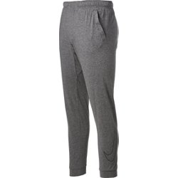 Men's DFC Training Pants