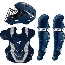 Men's Pro-X Catcher's Set