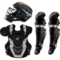 Intermediate Pro-X Catching Kit
