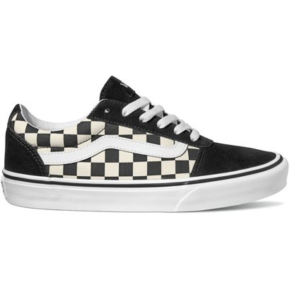 ced3818ec251ab ... Vans Women s Ward Checkerboard Shoes. Women s Lifestyle Shoes.  Hover Click to enlarge