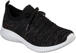 SKECHERS Women's Ultra Flex Shoes