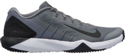 Nike Men's Retaliation Trainer 2 Shoes