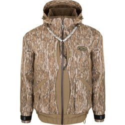 Men's Guardian Elite Boat and Blind Insulated Jacket
