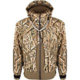 Drake Waterfowl Men's Guardian Elite 3-in-1 Systems Jacket