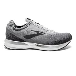 Women's Levitate 2 Running Shoes