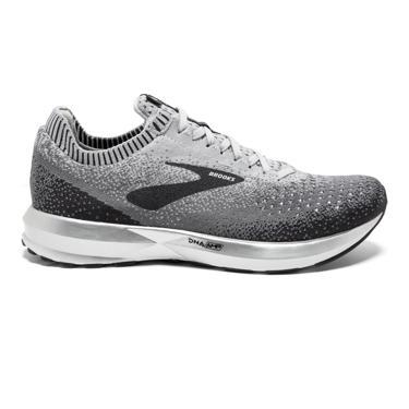 8fb7ca2dfb2a Brooks Women's Levitate 2 Running Shoes | Academy