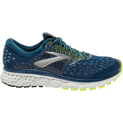 661071b8989 ... Brooks Men s Glycerin 16 Running Shoes. Men s Running Shoes.  Hover Click to enlarge