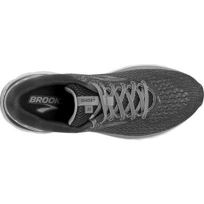 8cbae7c47af Brooks Men s Ghost 11 Running Shoes