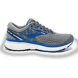 1635b25b29 Men's Ghost 11 Running Shoes