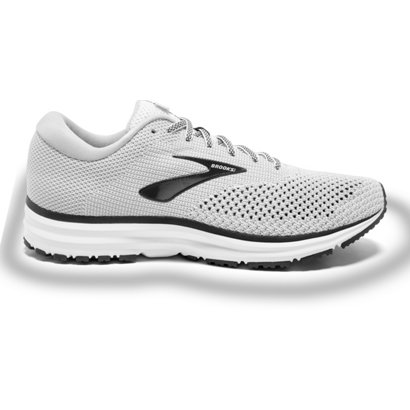 6ced2ac8c34 ... Brooks Men s Revel 2 Running Shoes. Men s Running Shoes. Hover Click to  enlarge