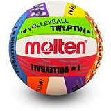 Molten I Love Volleyball Mini Volleyball
