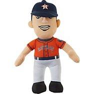 Astros Toys + Games