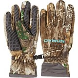 64303d3995e69 Women's Harvester Gloves Quick View. Nomad