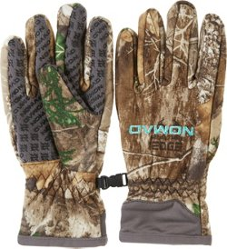 Women's Harvester Gloves