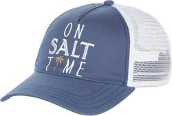 Women's Salt Time Living Hat