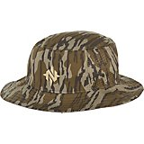 d868ff1c47f14e Hats | Hats For Sale, Baseball Hats, Safari Hats, Beanies | Academy
