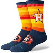 Astros Socks