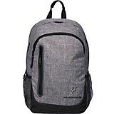 San Antonio Spurs Bold Color Backpack 0dcfc5edbff91