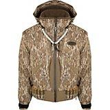 Hunting   Academy