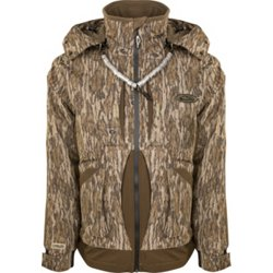 Drake Waterfowl Winter Clothes