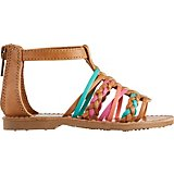 Austin Trading Co. Toddler Girls' Ruth Sandals