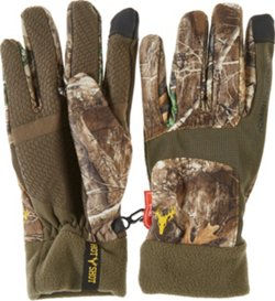 Hot Shot Men's Kodiak-17 Hunting Gloves