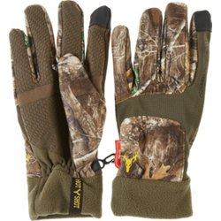 Men's Kodiak-17 Hunting Gloves