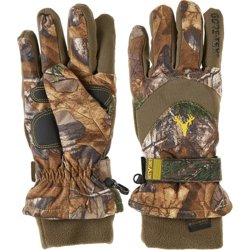 Men's Hunter-17 Hunting Gloves