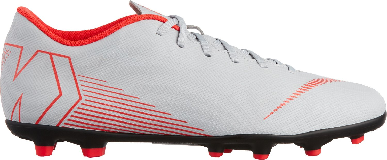 081560d12 Nike Men s Mercurial Vapor XII Club Multiground Soccer Cleats