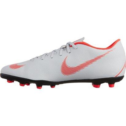 046406b0cdcf Nike Men's Mercurial Vapor XII Club Multiground Soccer Cleats | Academy