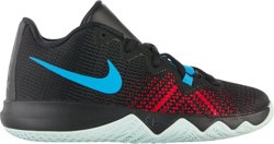 Nike Boys' Kyrie Irving Flytrap Basketball Shoes