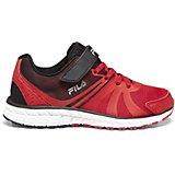 Fila Boys' Gammatize Strap Shoes