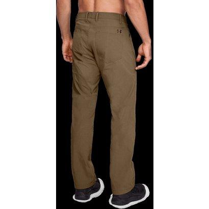 314221d5a0642 Under Armour Men's UA Storm Covert Pant | Academy