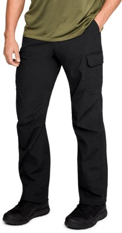 Men's UA Storm Tactical Patrol Pant