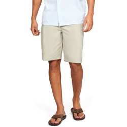 f7a5bcfd636c2 Under Armour Fishing Apparel   Academy