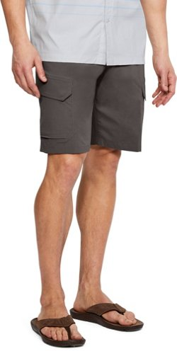 Under Armour Men's Fish Hunter Cargo Short