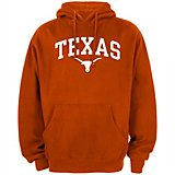 We Are Texas Men's University of Texas Arch Basic Hoodie