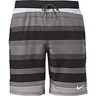 Men's Swimwear by Nike