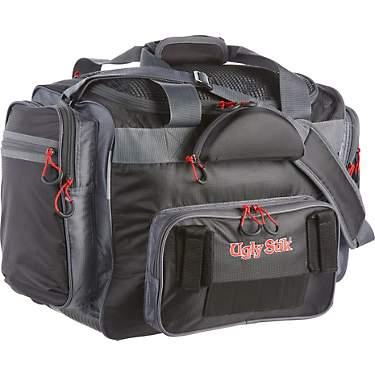 2PCS 70X20CM nylon Carp Bag Fish Keeper Net Fish basket Fishing Tackle CageBLTS
