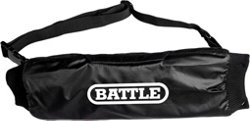 Battle Youth Football Hand Warmer