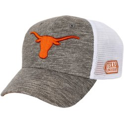 Men's University of Texas Middleton Cap