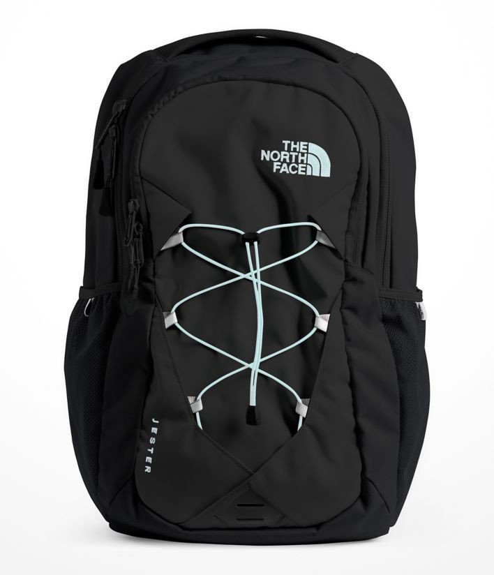 1be9ca00f1a Display product reviews for The North Face Mountain Lifestyle Jester  Backpack