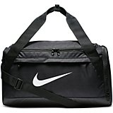8c2b2b90db Nike Brasilia Training Duffel Bag Quick View