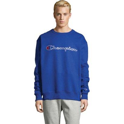 9f378048c92f4a ... Shirt. Men s Hoodies   Sweatshirts. Hover Click to enlarge